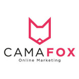 CAMAFOX Online Marketing