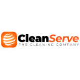 Cleanserve International