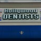 Hollywood Dentists