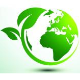 NaturMed Gesundheitspraxis