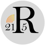 R21Five