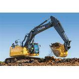 Detroit Excavating Company