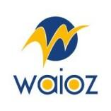Waioz Technologies