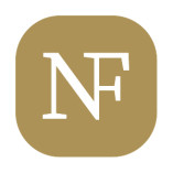 NewFinance GmbH