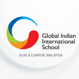 Global Indian International School (GIIS) Kuala Lumpur Campus