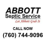 Abbott Septic Service