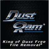 DustRam® Broward County