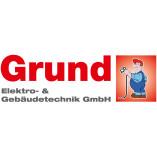 Grund Elektro- & Gebäudetechnik GmbH