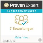Erfahrungen & Bewertungen zu Kim Grabosch | Munich Dentist