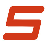 SPEED.FIT Technology logo