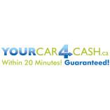 YourCar4Cash