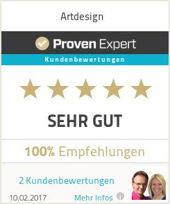Erfahrungen & Bewertungen zu Dieter Notter