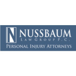 Nussbaum Law Group, PC