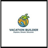 The Vacation Builder