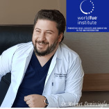 Hair Transplant Turkey Reviews & Cost Price Package & Fue DHI & Diamond Hair Clinic & Dr.Mehmet Demircioglu