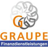 Thorsten Graupe Finanzdienstleistungen