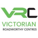 Victorian Roadworthy Centres