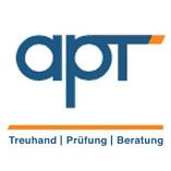 Ackermann + Partner Treuhand AG
