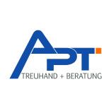 APT AG Treuhand + Beratung