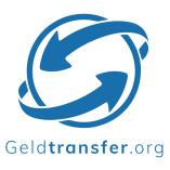 moneytransfer OÜ