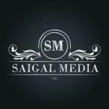 Saigal Media
