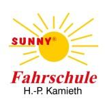 SUNNY Fahrschule H.-P. Kamieth