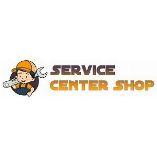 servicecentershop