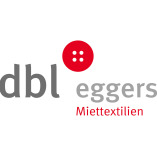Eggers Textilpflege GmbH