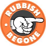 RubbishBegone