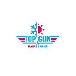 Top Gun Heating and Air, LLC