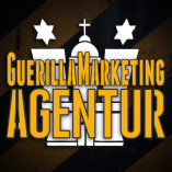 Guerilla Marketing Agentur