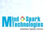 Mindspark Technologie