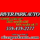 River Park Automotive Center