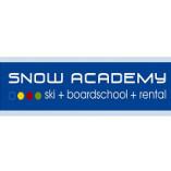 Snowacademy - Skischule & Snowboardschule