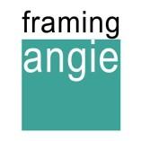 Framing Angie