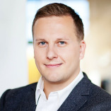 Dominik Gschwend