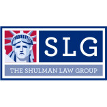 The Shulman Law Group - Immigration Legal Services
