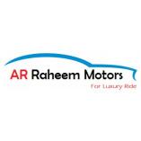Ar Raheem Motors Rent A Car Islamabad Rent A Car Islamabad Rawalpindi