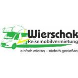 Wierschak Reisemobilvermietung GmbH & Co KG