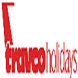 Travco Holidays