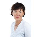 Dr. Christina Heinl, Praxis für Frauenheilkunde