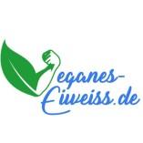 Vegane Proteinpulver von veganes-eiweiss.de
