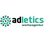 adletics Werbeagentur