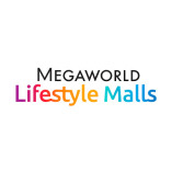 Megaworld Lifestyle Malls | Its Always a Good Time!