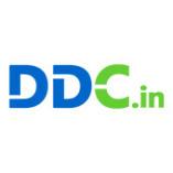 DDC Laboratories India