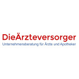 DieÄrzteversorger GmbH