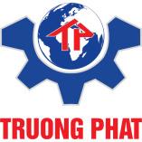 May Thuc Pham Truong Phat
