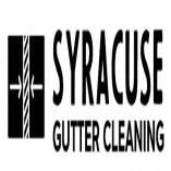 Gutter Cleaning Syracuse, NY
