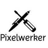 Pixelwerker Werbeagentur Kassel