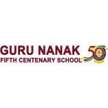 GNFC School